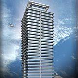 Starwood puts Abu Dhabi Element hotel on hold