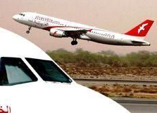 Air Arabia signs deal to launch budget carrier in Jordan