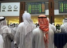 Tight lending seen pushing Gulf family firms to IPO