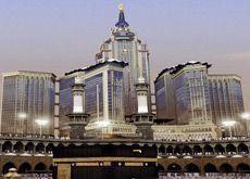 Movenpick eyes 797 more rooms for Makkah hotel