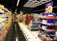 Spinneys Group to launch in Libya next year - CEO