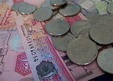 Dubai GDP growth seen at more than 6% by 2012