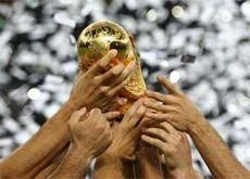 Al Jazeera to show some World Cup matches for free