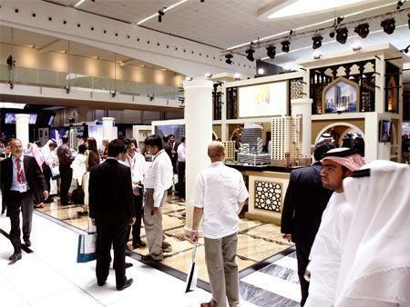 ADNEC chief hails UAE Cabinet's decision to refund VAT