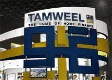 Dubai Islamic Bank CEO takes over as Tamweel chairman