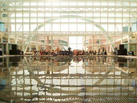 Dubai Festival City mall to get 'major' revamp