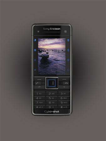 IN PICS: Most wanted gadgets 4