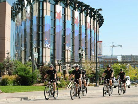 Abu Dhabi eyes cycling, walking master plan