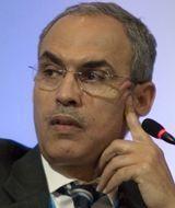 Bahrain Central Bank prepares regulation crackdown