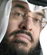 Ex-Bahrain bank CEO jailed for five years