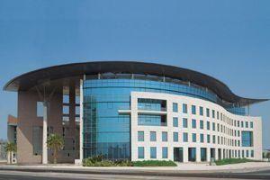 Bahrain lender AUB Q4 profit surges