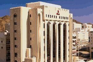 Bank Muscat set to recover $39m lost in fraud