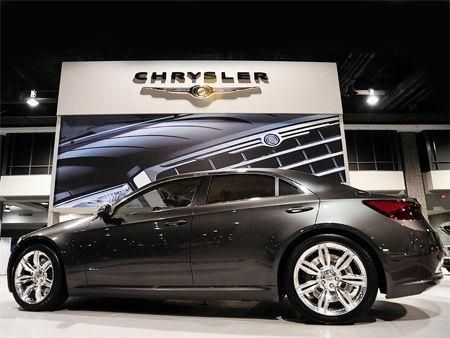 US car maker expands MidEast ops with UAE parts facility