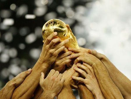 Qatar paid $5m in bribes to secure 2022 World Cup