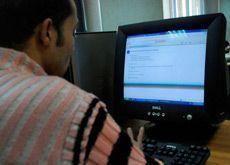 Saudi's Atheeb Telecom says top exec replaced