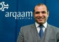 VIDEO: Arqaam Capital CEO sees more ME financial hubs