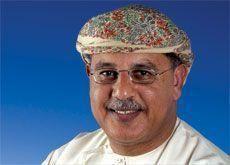 Sultanate success