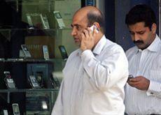 Saudi Telecom Q4 net profit falls 26 percent