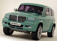 First Saudi car maker seeks business partner