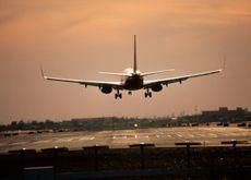 Mideast carriers see demand rise 18% in October