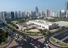 Abu Dhabi cracks down on illegal roof structures