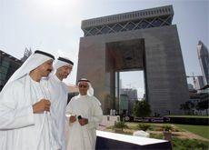 UK firm sues Dubai Properties for $7.3m