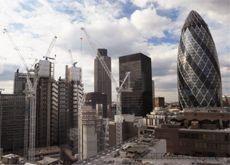 UAE firm sets up $120m UK property fund