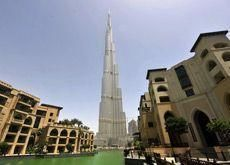 House price fall makes UAE cities more affordable