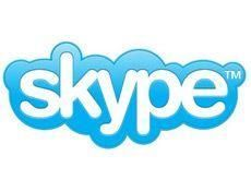 Skype confirms plan to open office in Bahrain
