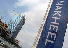 Dubai's Nakheel starts cash payments to creditors