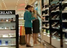 Dubai Duty Free sees 16% rise in H1 sales