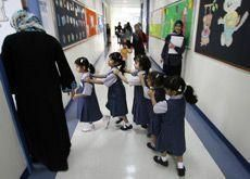 Abu Dhabi education chiefs offer land for private schools
