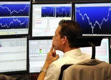 Too few Gulf nationals seen in investment banking