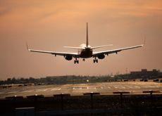 Dubai's DAE 'in negotiation' on Boeing, Airbus orders