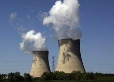 Saudi readies French nuclear energy agreement