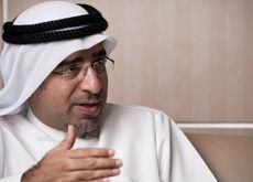 HSBC UAE to post rise in profits next year, says CEO