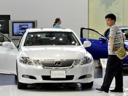 Dubai's Al Futtaim close to $87m deal for Kenyan car retailer