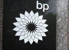 BP CEO meets UAE's ADIA - source