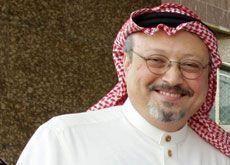 Khashoggi to head new 24-hour Arab news channel