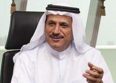 UAE economy outpacing expectations, Mansouri says