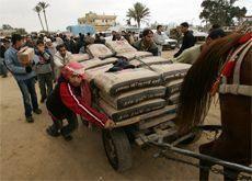 Saudi's Yanbu Cement posts 25% drop in Q2 profit