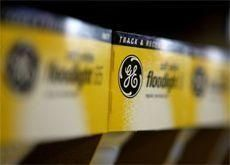 GE seals $300m deals for Oman power project