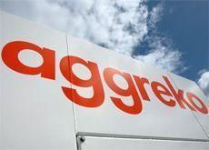 Aggreko eyes number of new depots in Mideast
