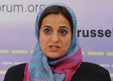 UAE trade minister urges action against protectionism