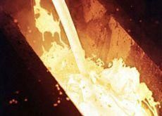 EMAL secures $737m loans for giant smelter plan