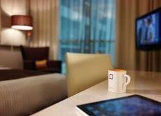 Rotana announces new low-cost Dubai hotel opening