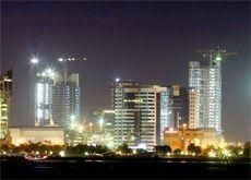 Qatar's Musheireb project on schedule - CEO