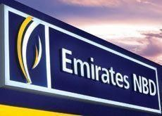Emirates NBD to appoint Subramanian as new CFO - sources