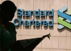 Standard Chartered eyes Mideast private equity deals