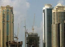 Marina still most popular for Dubai home seekers